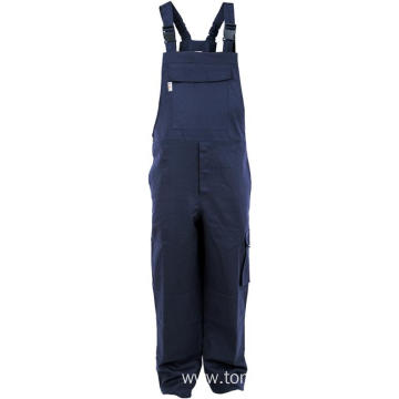 Flame Retardant Overalls for Sale